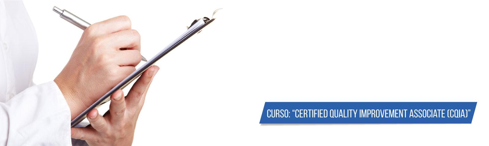 banners_web_cursos_1600x480_cqia_solo